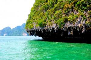 Viagens para Bali