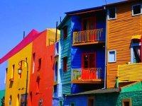 Guia de viagem a Buenos Aires