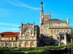 Promoções de Hotéis em Portugal