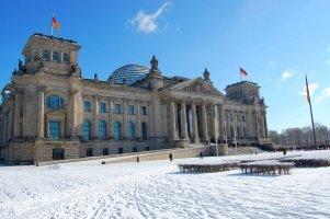 Cidades da Alemanha em promoção