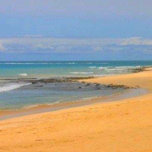 Pacotes de Viagens para a Ilha do Sal em Cabo Verde