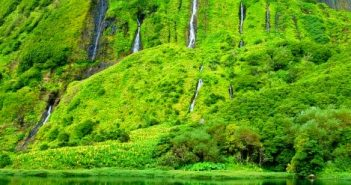 Viagem aos Açores