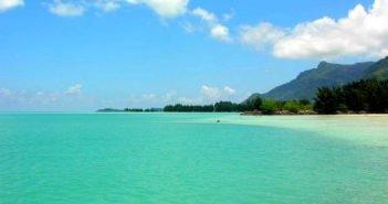 Férias nas Maldivas - 12 ofertas a não perder