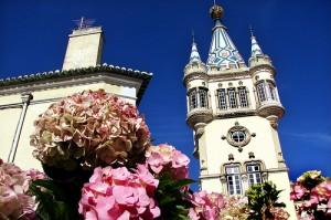 Pacotes de Viagens para descobrir Portugal na Páscoa