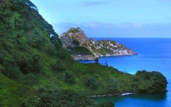 Férias na Costa Rica – Praias do Pacifico. Foto Shannon Rankin