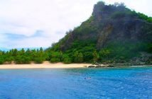 Nova Zelândia, Terra Maori e Ilhas Fiji