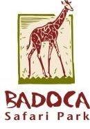 Safari no Alentejo - Badoca Parque