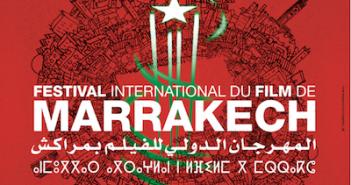 Festival de Marraquexe