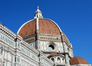 Viagens a Itália - Escapadinhas em Roma, Veneza e Florença