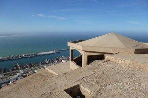 Pacotes de viagens para Agadir