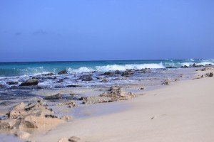 Pacotes de viagens em Lanzarote e Fuerteventura
