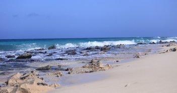 Pacotes de viagens Fuerteventura a Lanzarote