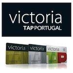 Milhas Victoria a Triplicar nos Voos para a Madeira
