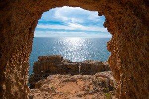 Férias no Algarve - pacotes em promoção