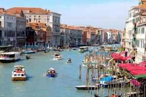 Pacotes de Férias em Veneza