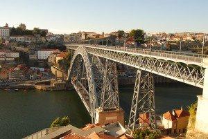 Visitas ao Porto na Páscoa