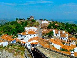 Escapadinhas em Portugal com a Weekbreaks