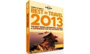 As melhores viagens para todo o mundo