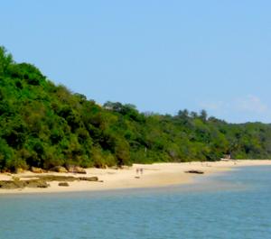 Viagens para as Caraíbas - Punta Cana
