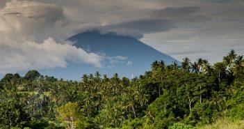 À descoberta da Costa Rica