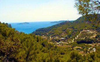 Pacotes de Viagens para Menorca