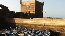 Visita a Essaouira