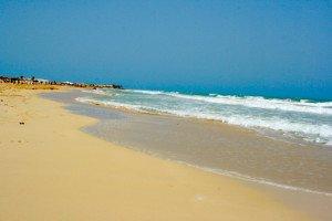 Promoções na Geostar para as ilhas de Cabo Verde