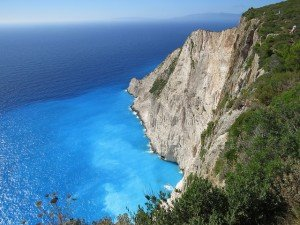 Cruzeiros nas Ilhas Gregas e Croácia