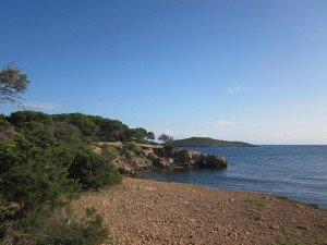 Agência Abreu com promoção para Ibiza