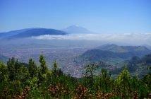 Viagens para Tenerife