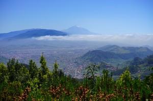 Viagens em promoção para Tenerife