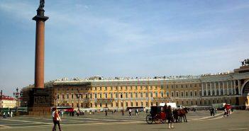 Circuito das Capitais Russas