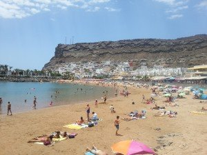 Tenerife e Fuerteventura em promoção