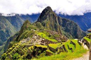 Viagens ao Peru - Roteiro Turístico