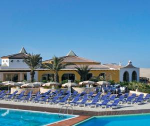 Cabo Verde - Férias em Julho e Agosto
