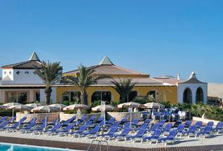 Cabo Verde de julho a outubro
