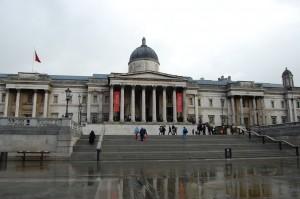 Férias Baratas em Londres na Agência Abreu