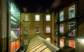 Os Melhores Hostels em Londres