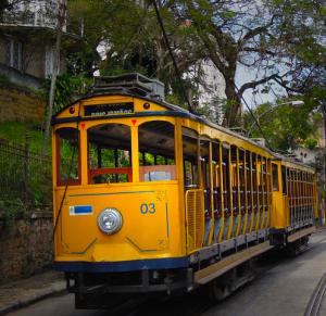Pacotes de Férias no Rio de Janeiro