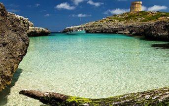 Férias em Punta Cana - Promoção para o sol das Caraíbas