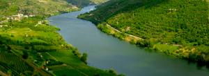 Pacotes de férias em Portugal