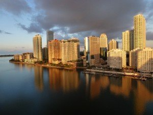Férias em Miami e Orlando