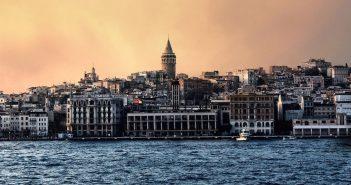 Quando ir a Istambul