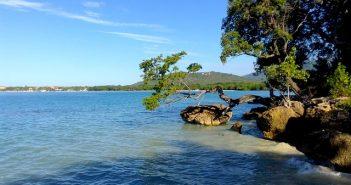Melhor época para visitar a Jamaica