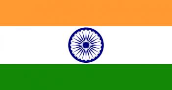 Como Tirar o Visto para a India
