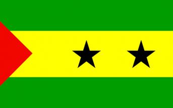 Como tirar o Visto para São Tomé