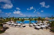 Melhor época para visitar Punta Cana