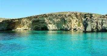 Como chegar a Malta: as melhores opções
