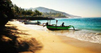 Quando ir a Bali