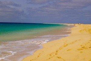 Pacotes de férias em Cabo Verde
